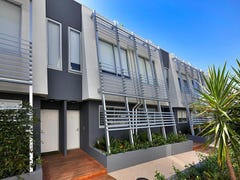 14/170 Beach Road, Sandringham, Vic 3191