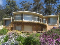 17 Mary Street, Orford, Tas 7190