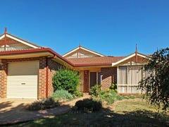 18 Glendale Crescent, Orange, NSW 2800
