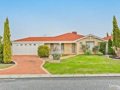 2 Rosebud Close, Huntingdale, WA 6110