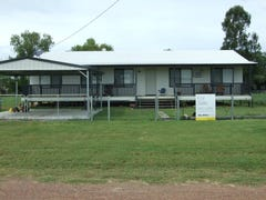 28 Bedford Street, Blackall, Qld 4472