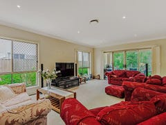4 Royal Woods Drive, Robina, Qld 4226