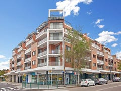 101/258 Burwood Road, Burwood, NSW 2134