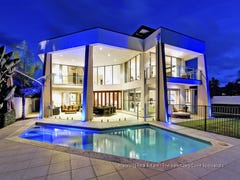 2111 The Circle, Sanctuary Cove, Qld 4212
