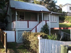 10 Long Street, Paddington, Qld 4064