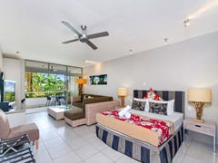 312/2 Macrossan St (Club Tropical), Port Douglas, Qld 4877
