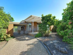 11 Rifle Range Road, Northmead, NSW 2152