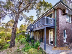 6 Arundel Court, Box Hill South, Vic 3128