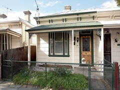 75 Gardner Street, Richmond, Vic 3121