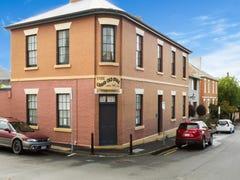 31 Hampden Road, Battery Point, Tas 7004