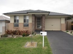 138 Gibson Street, Goulburn, NSW 2580