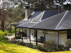 'Ravenswood', 330 Gilmour Track, Tallarook, Vic 3659