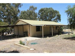 292 Eadine Road, Clackline, WA 6564