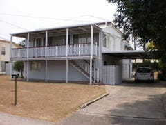 77 Uplands Terrace, Wynnum, Qld 4178
