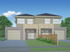 15 & 15A Langham Street, Avondale Heights, Vic 3034