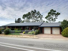 82 Coach Road, Skye, SA 5072