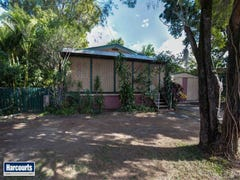 252 King Street, Caboolture, Qld 4510