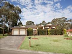 26 Sylvan Avenue, Medowie, NSW 2318