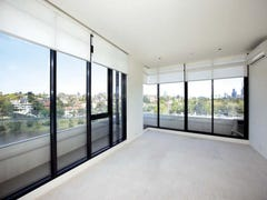 703/163 Cremorne Street, Richmond, Vic 3121
