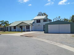 9 Hawson Place, Port Lincoln, SA 5606