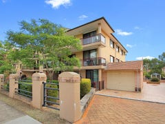 55/27 Addlestone Road, Merrylands, NSW 2160