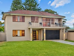 5 Lawson Street, Norah Head, NSW 2263