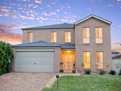 15  Rosebrook Avenue, Kellyville Ridge, NSW 2155