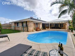 20 St Helena Way, Iluka, WA 6028