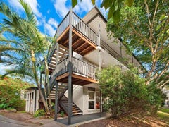 2/117 Musgrave Road, Red Hill, Qld 4059