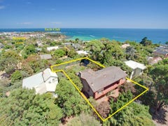 13 Craigrossie Road, Mornington, Vic 3931