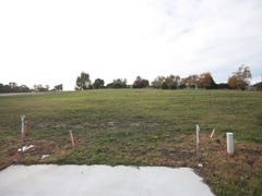 Lot 3 Palmers Road, Latrobe, Tas 7307