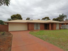 28 Sewell Drive, Kalgoorlie, WA 6430