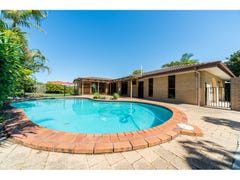17 Barrine Crescent, Coombabah, Qld 4216