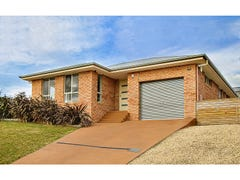 18 Abate Place, Midway Point, Tas 7171