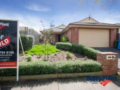 10 Golden Leaf Ave, Narre Warren South, Vic 3805