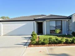 48 Baroness Road, Baldivis, WA 6171