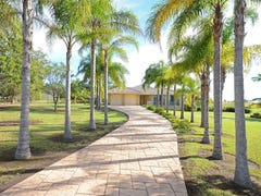 38 Seafarer Drive, River Heads, Qld 4655