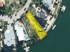 39 Clarecastle Retreat, Mindarie, WA 6030