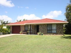 5 Waringa Place, Yeppoon, Qld 4703