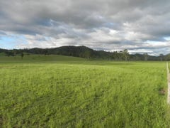 3, 575 Spring Creek Rd,, Kilcoy, Qld 4515