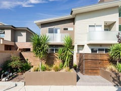 2/120 Patterson Road, Bentleigh, Vic 3204