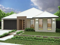 Lot 87 Calabrese Close, Margaret River, WA 6285