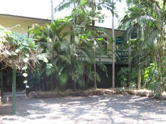 30 Cornish Road, Humpty Doo, NT 0836