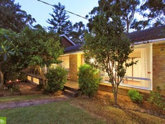13 Hebron Avenue, Mount Pleasant, NSW 2519