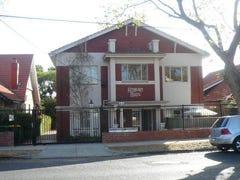 1/15 Tennyson Street, Elwood, Vic 3184