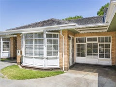 3/34 Partridge Street, Glenelg, SA 5045