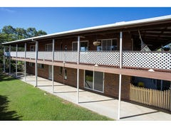 65 Auton & Johnsons Road, The Caves, Qld 4702