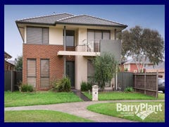 11 Mountain View Terrace, Keysborough, Vic 3173
