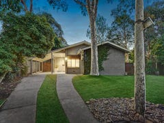 6 Wirreanda Court, Blackburn, Vic 3130