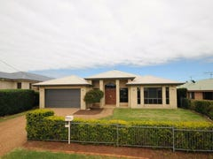 331 Ramsay Street, Middle Ridge, Qld 4350